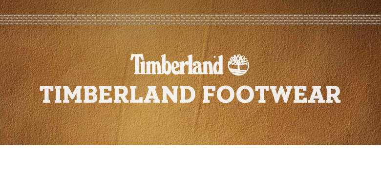 Timberland Apparel