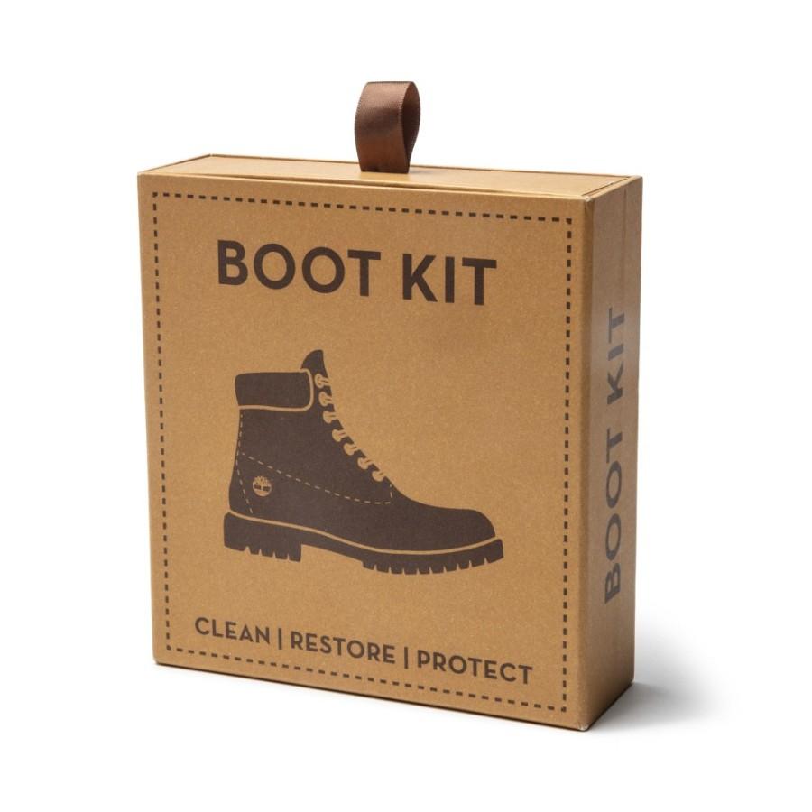 슈케어 Boot Kit 컴팩트팩 5세트 (A1HGT)